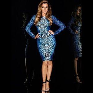 Kardashian Kollection by Lipsy London